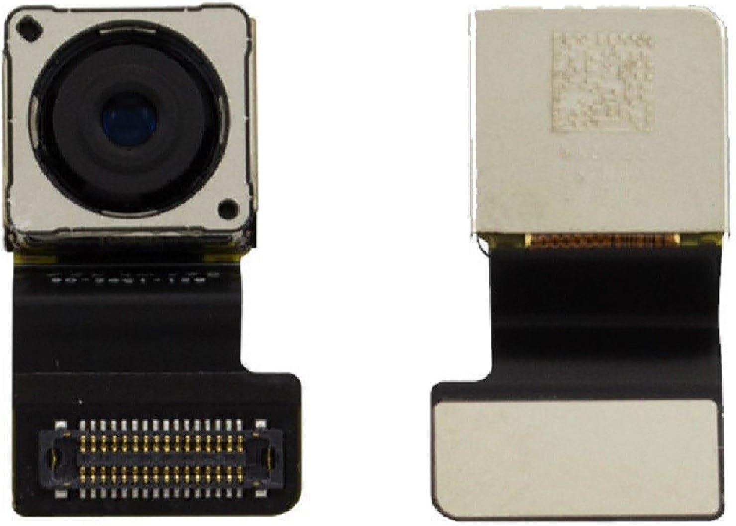 Ilovemyphone Camara Trasera para iPhone 5S Flex Repuesto Back 5-S ...