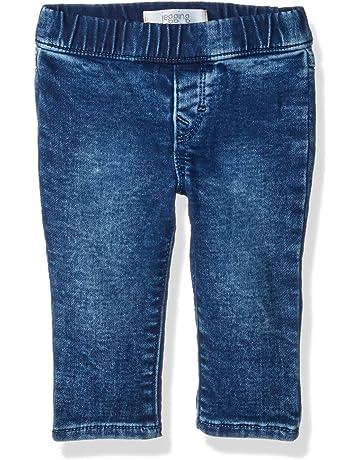e2defa9b653b5 Baby Girl's Jeans | Amazon.com