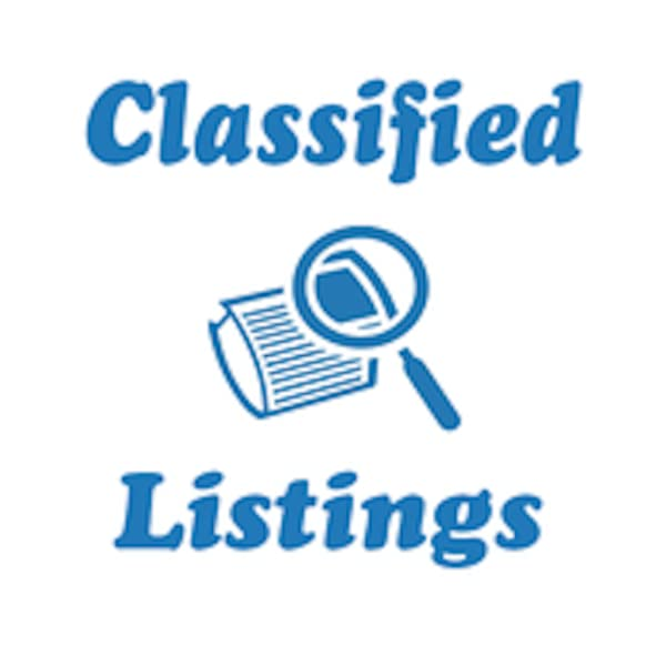 Amazon Com Classified Listings Classifieds For Craigslist