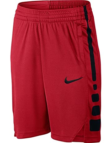 773b8e75b7 Amazon.com: Boys - Clothing: Sports & Outdoors: Jerseys, Shorts ...