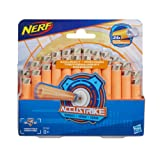 Nerf N-Strike Elite Accu Series Refill Toy, Pack of 24