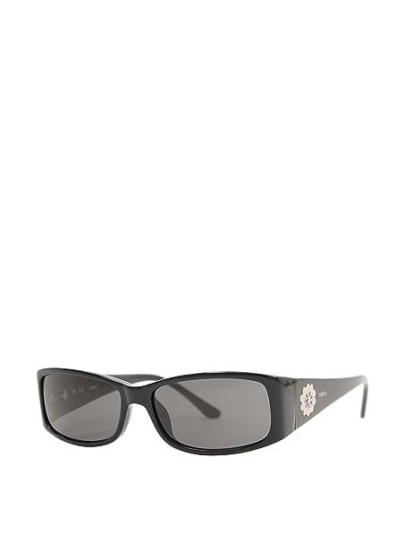 Tous Gafas de Sol STO-699-0700 Negro: Amazon.es: Ropa y ...