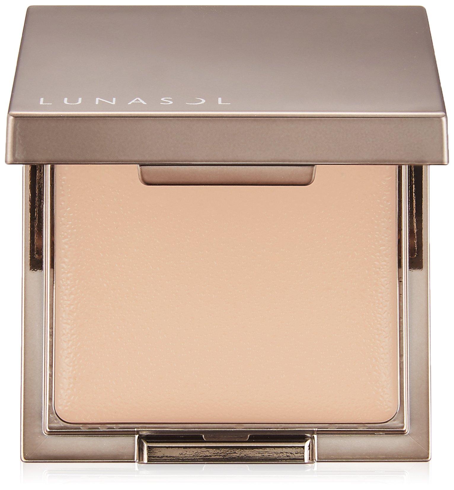 LUNASOL Eyelid Base N 01 Neutral, 2.5g by Lunasol