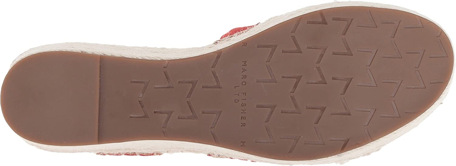 d05fb4871 Amazon.com | Marc Fisher LTD Women's Rosie | Shoes