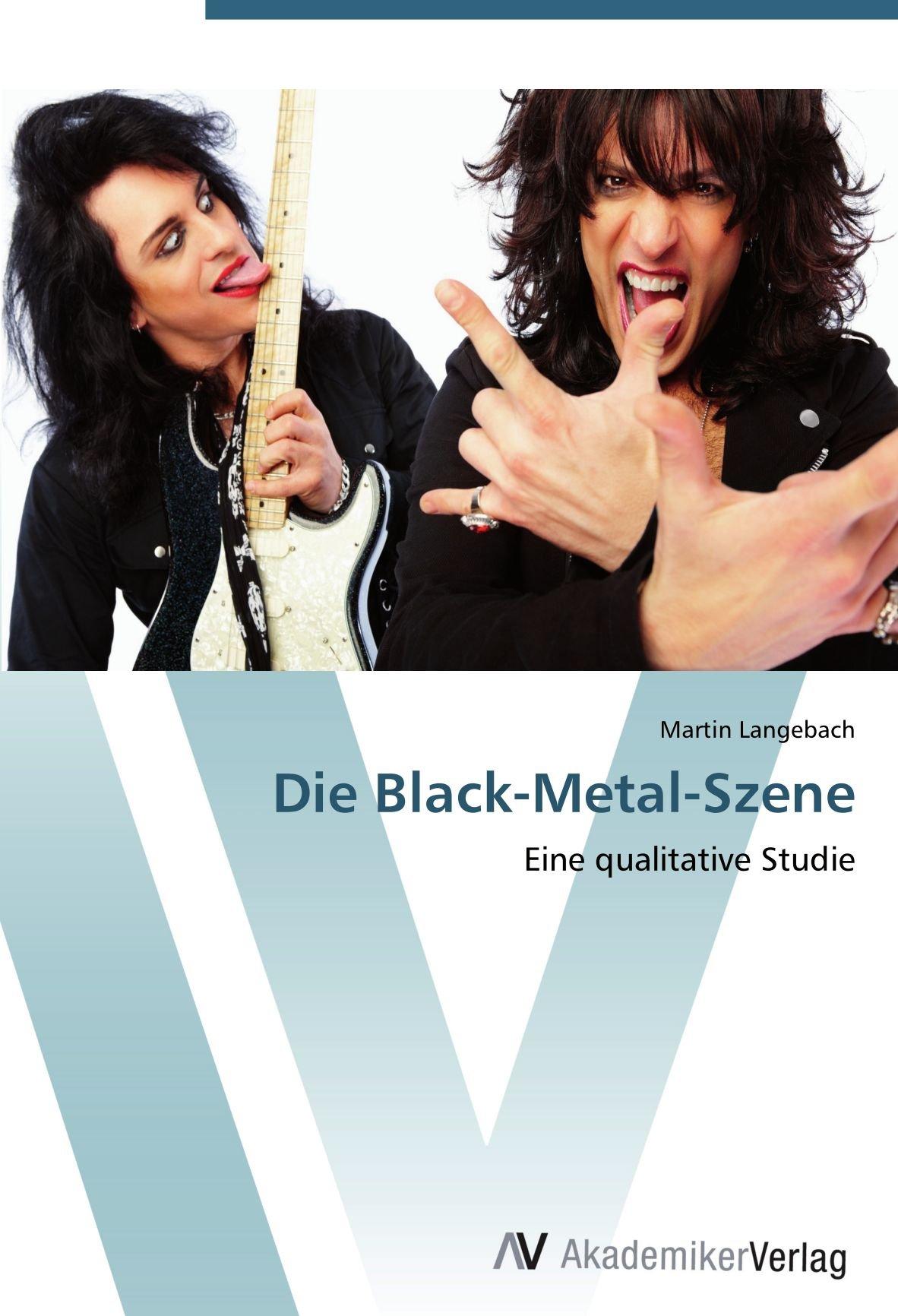 die-black-metal-szene-eine-qualitative-studie