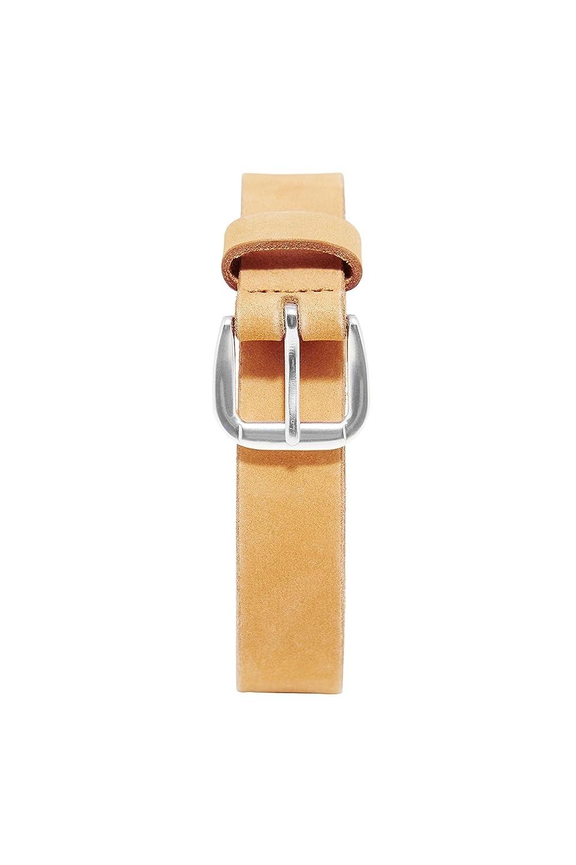 TALLA 95 (Talla del fabricante: 80). Esprit Cinturón para Mujer