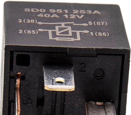 A/érateur /à ressort pneumatique 4Z7616007 4Z761600A
