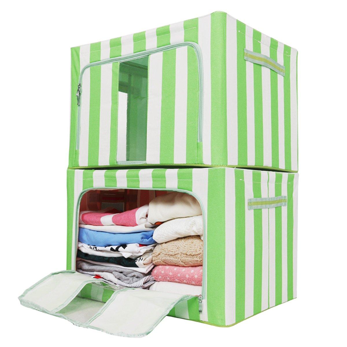 d77fbf92ea Top 10 wholesale Bed Quilts - Chinabrands.com