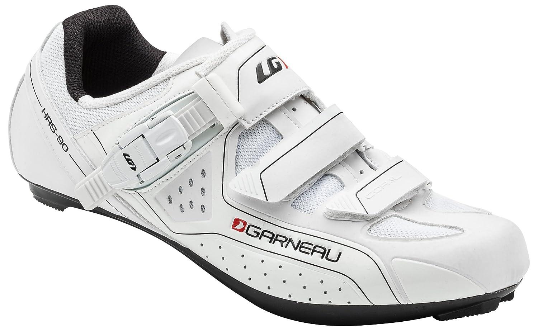 Louis Garneau Mens Copal Bike Shoes