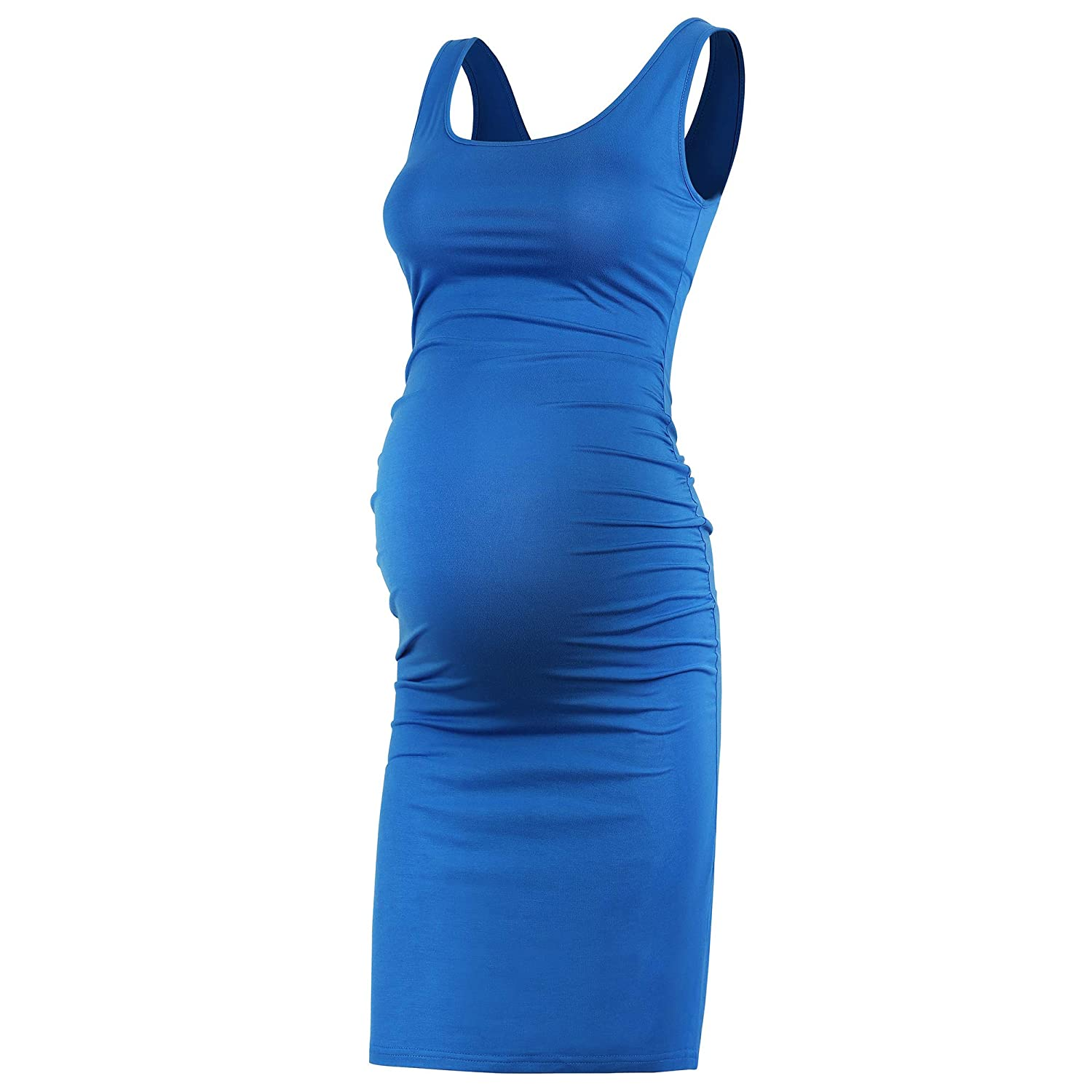 900b7ae4f9a Top 10 wholesale Casual Maternity Dresses - Chinabrands.com