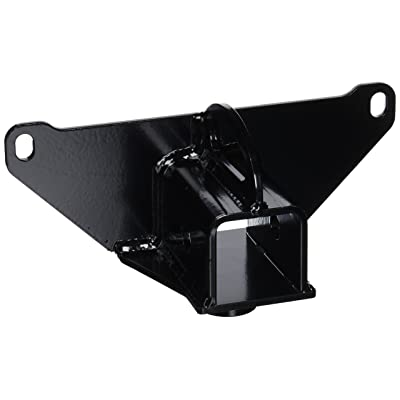 KFI Products 100645 Hitch Receiver: Automotive