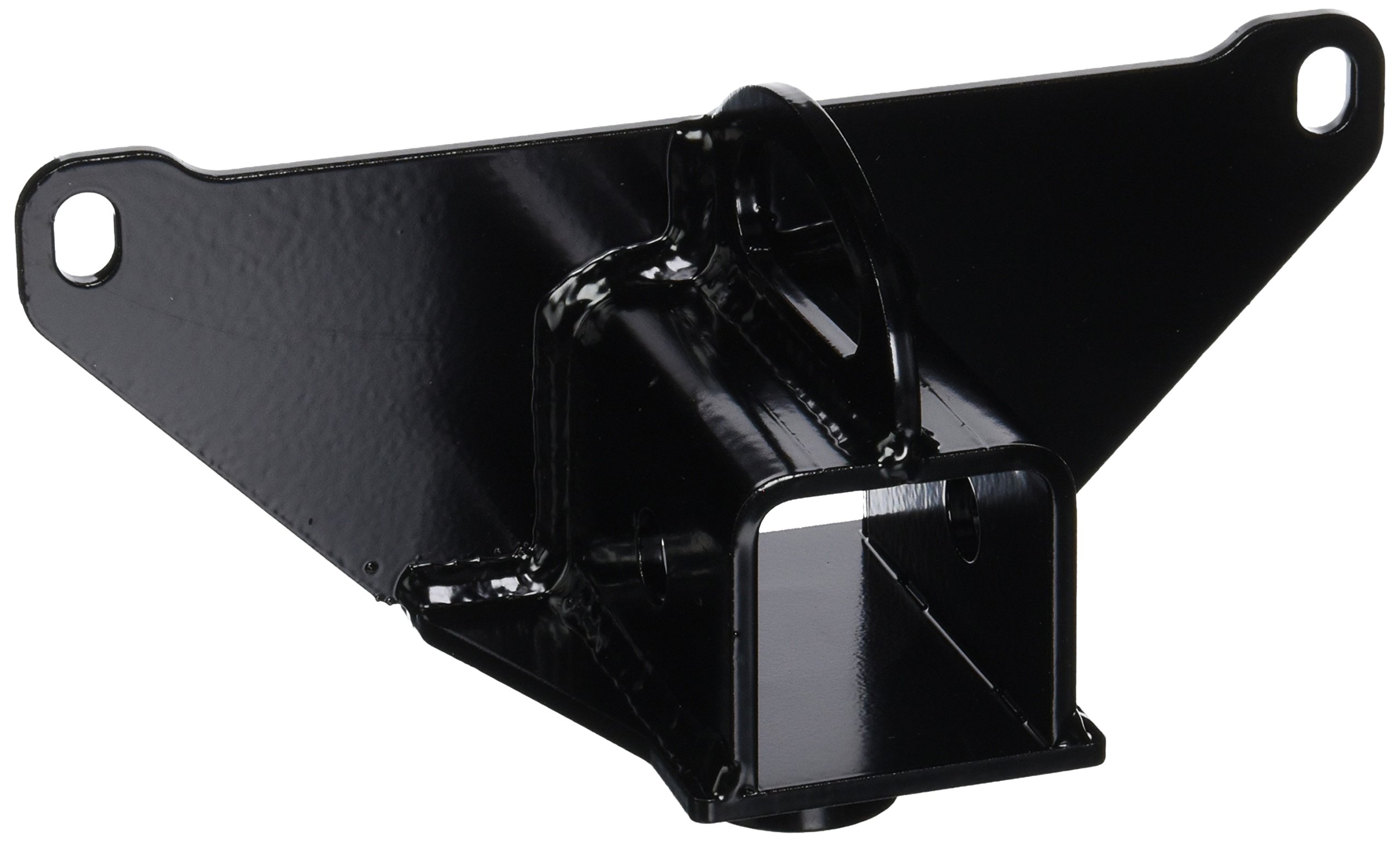 KFI Products 100645 Hitch Receiver by KFI Products