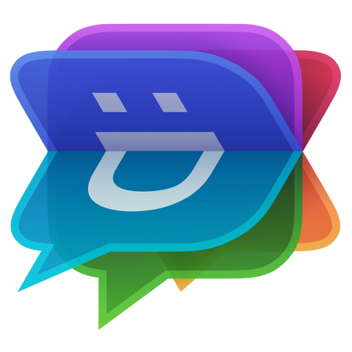 Flipsi For Yahoo  Messenger   Vk