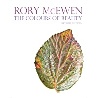Rory McEwen: The Colours of Reality (revised edition)