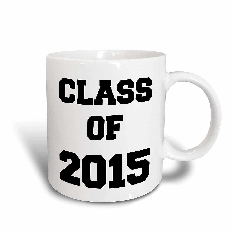 Amazon.com: 3dRose Xander graduation quotes - Class of 2015 ...
