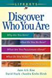 LifeKeys: Discover Who You Are