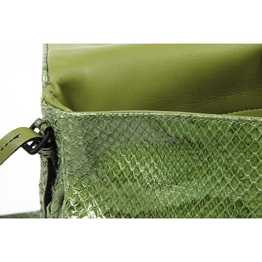 BOTTEGA VENETA WOMENS HANDBAG 256319 VP980 3516  Amazon.co.uk  Shoes   Bags 73220128cd