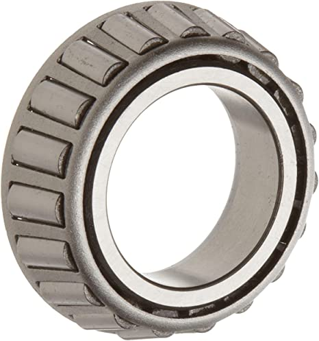 1 LM67048 /& LM67010  Tapered Roller Bearing Replacement LM67048//LM67010 Qty