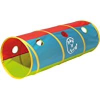 Pop Up Play Tunnel by Kid Active