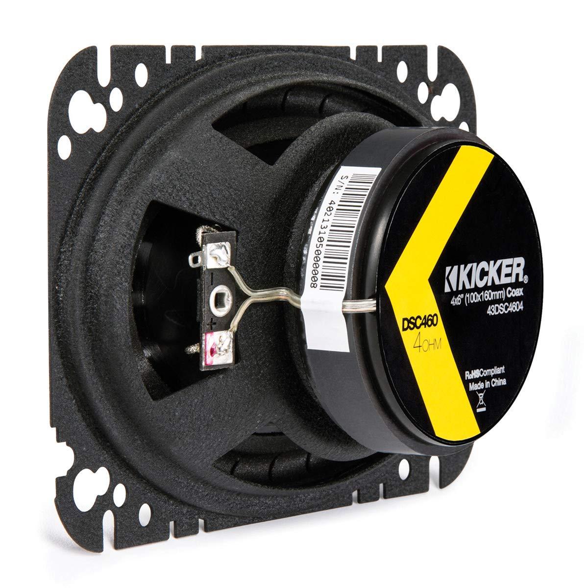 XKC-Y25-NPN Ber/ührungsloser Fl/üssigkeitspegel-Sensor Stick Type Wasserdetektor Schalter DC