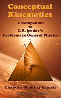 Solutions to irodovs problems in general physics vol 1 3ed abhay conceptual kinematics a companion to i e irodovs problems in general physics fandeluxe Choice Image