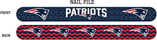 New England Patriots Lime À Ongles Worthy Promotional Products