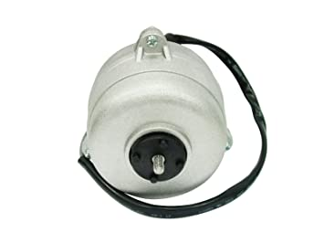 Turbo Air 3963220410 Condenser Fan Motor