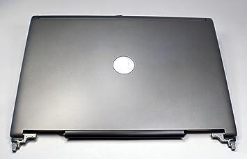 amazon com yt450 new oem genuine dell latitude d620 d630 d631 lcd rh amazon com Dell Latitude D630 Keyboard Manual for Dell Latitude D631