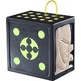 Rinehart Rhino Block XL Target