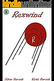 Rexwind