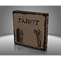 KS Games Tarot