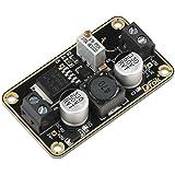 DROK LM2596 Immersion Gold Buck Converter DC 3V-40V 24V Step Down to DC 1.23V-37V 9V 12V Voltage Regulator 3A Switching Power Supply Module