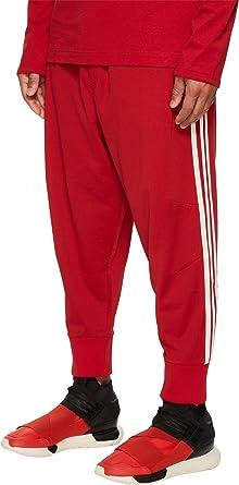 Pantalones Amazon: ropa de chándal 3 rayas adidas 3 para para hombre en la tienda de ropa para hombre Amazon: f883bf3 - grind.website