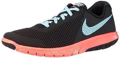 30d03e32328d1 Nike Unisex-Kinder Flex Experience 5 Gs Laufschuhe