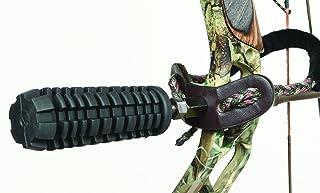 Allen Company Nœud Vibrations Stabilisateur de Réduction