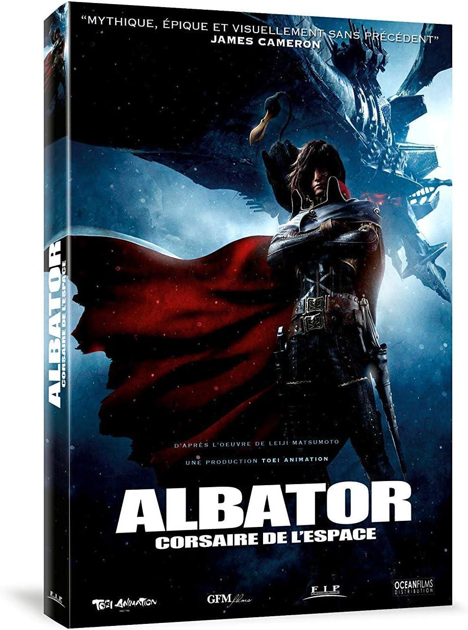 ALBATOR FILM GRATUIT TÉLÉCHARGER VF