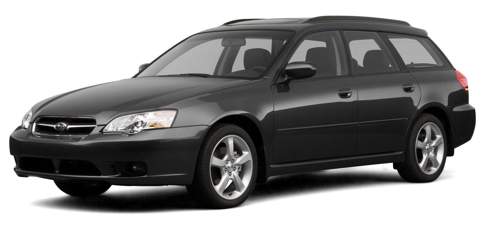 Subaru Legacy on 2007 subaru wrx sti, 2007 subaru forester, 2007 subaru baja turbo, 2007 subaru impreza, 18x8.75 on 06 legacy, 2007 subaru xt, 2007 subaru liberty, 2007 subaru wrx sedan, 2007 subaru crosstrek, 2007 subaru hatchback, 2007 subaru brz, 2007 subaru svx, 2007 subaru wagon, 2007 subaru suvs models, 2007 subaru tribeca, 2007 subaru outback,
