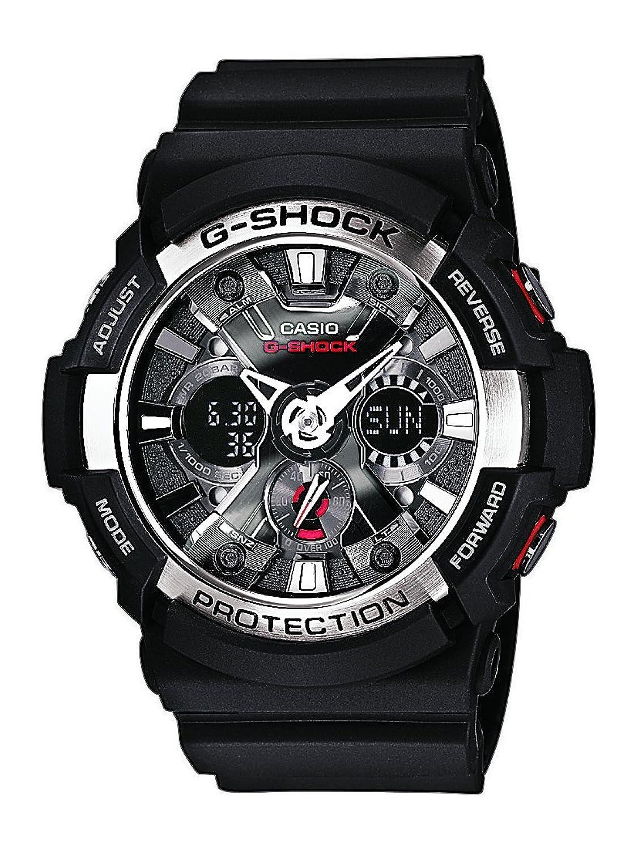 Reloj Casio G Shock para Hombre GA AER