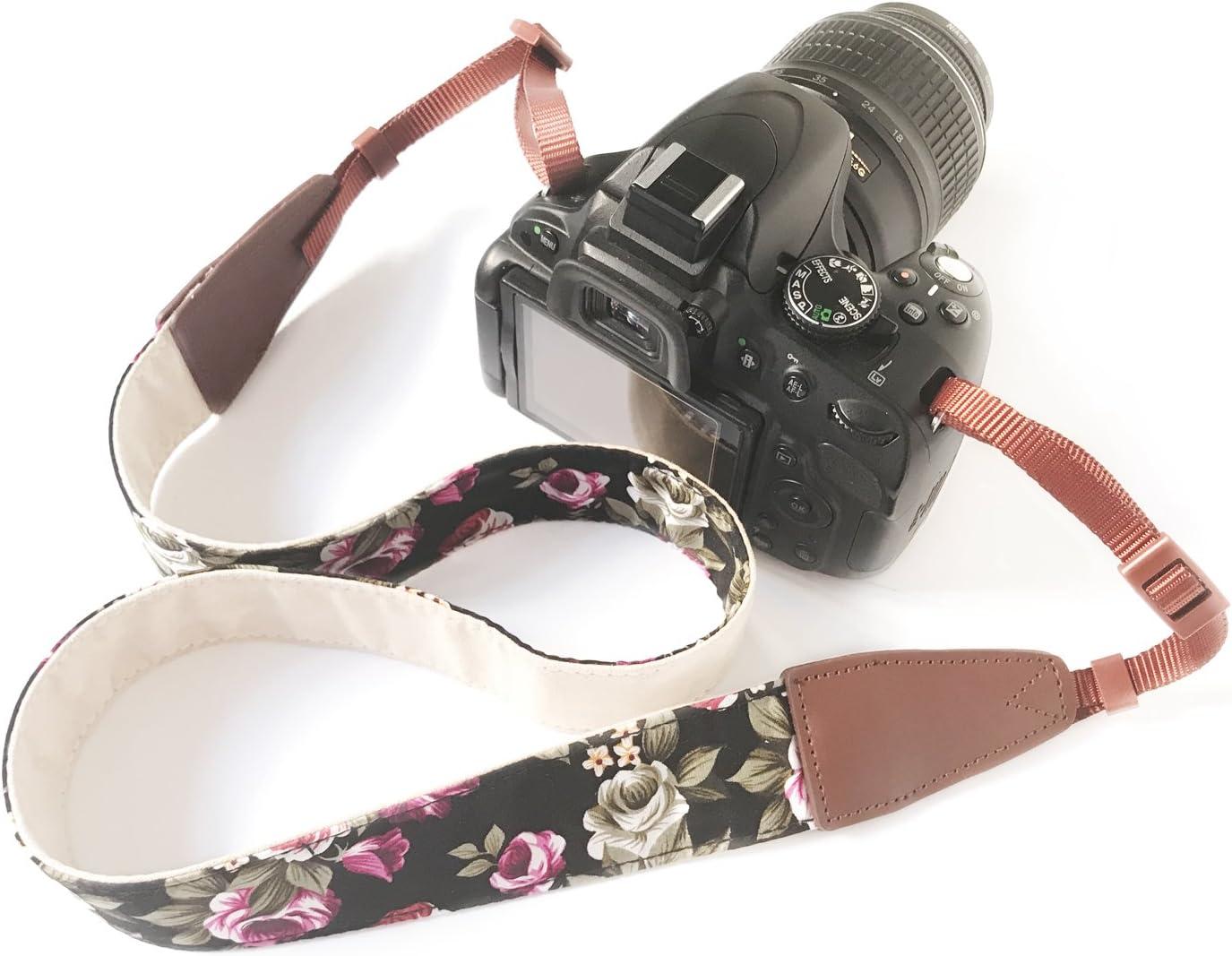 Panasonic,Waterproof Phone Cases Keys and Cameras Float Wristband ...