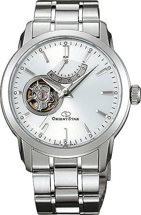 bf2741dfdc4 Amazon.com   Orient  ORIENT watch ORIENT STAR Classic Orient Star ...