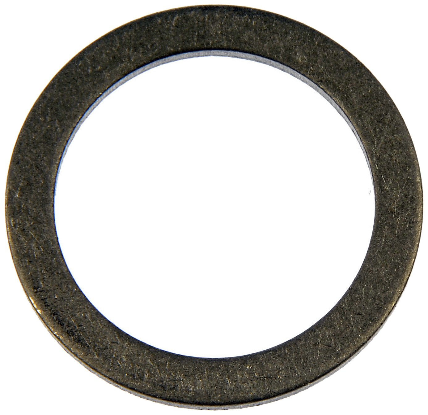 Dorman 095-149 Aluminum Oil Drain Plug Gasket - Fits M18, Pack of 10 Dorman - Autograde