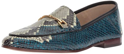 6f16b198073f6 Sam Edelman Women's Loraine Loafer, : Amazon.co.uk: Shoes & Bags