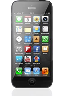 Software spia iphone5 per controllo cellulare da remoto 366