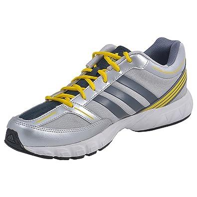 Adidas Arina M Uomini D70452 Argento / Ngtmet / Vivyel 7: Comprare Online In Basso