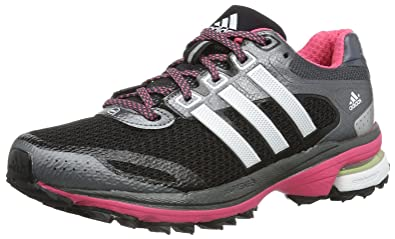 adidas Performance Supernova Glide 5 ATR D66578 Damen