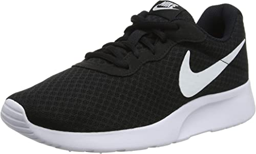 NIKE Women\u0027s Tanjun Running Shoes