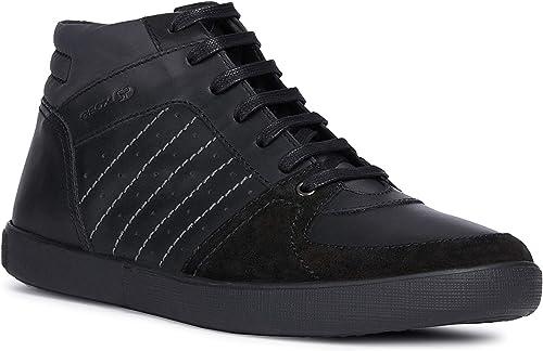 Geox Kids Thymar Girl 13 Shoe Oxford