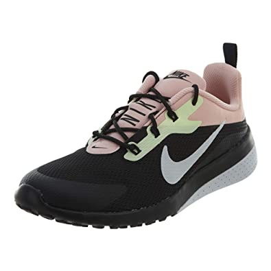 new product 7138c 9108a NIKE Ck Racer 2 Womens Style AA2184-002 Size 8