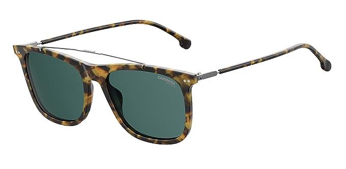 CARRERA Sonnenbrille 150/S fgV0AnM7GG