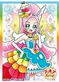 キャラクタースリーブ キラキラ☆プリキュアアラモード キュアパルフェ (EN-514)